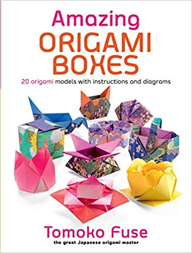 Wondrous Origami Database Creator Wiring Cloud Pendufoxcilixyz