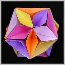 Icosahedron with Curves